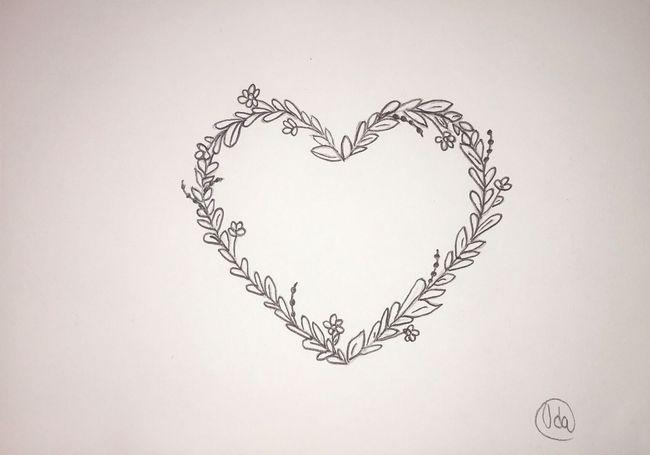Hjertekrans