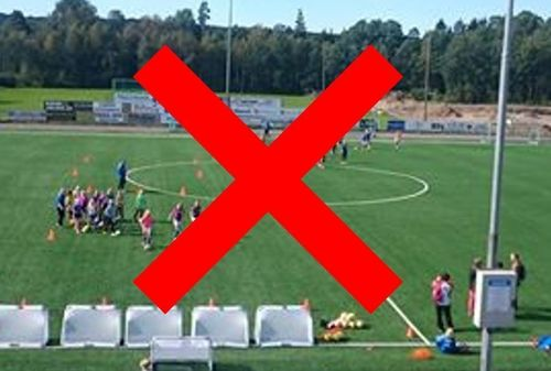 Stans_i_all_fotballaktivitet