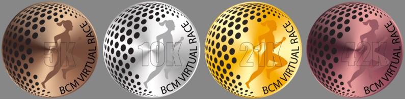 BCM_virtual_race_medaljer.jpg