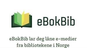 eBokBib.jpg