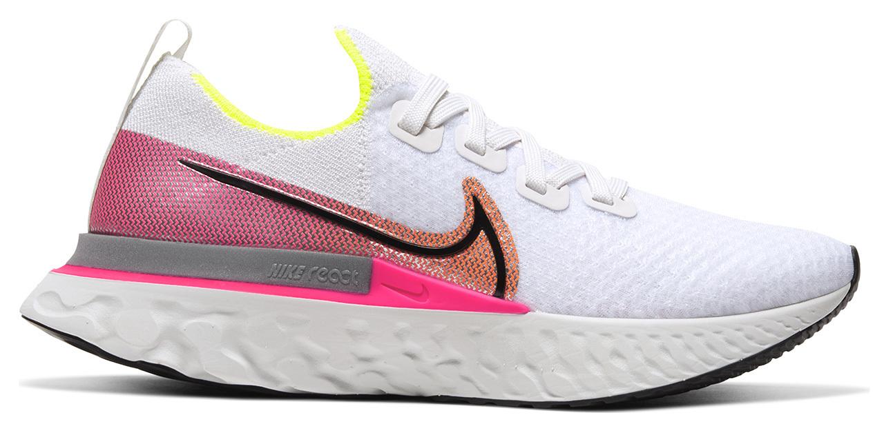 Nike React Infinity Run dame.jpg