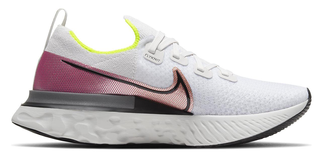 Nike React Infinity Run herre.jpg