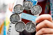 Medalje_Six_stars (2)
