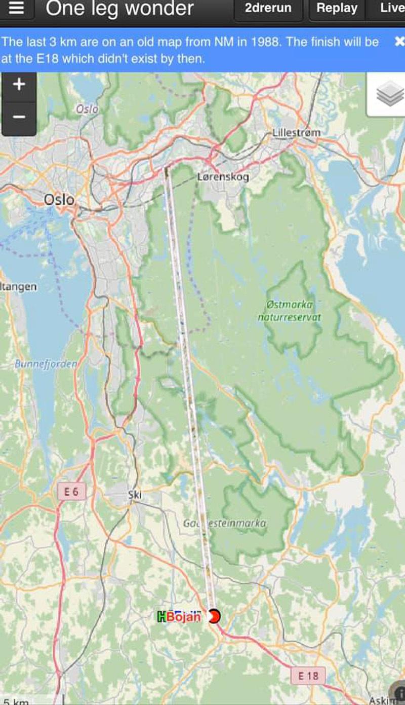 BojanEirik_kart.jpg