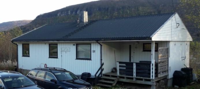 Bilde av huset.jpg