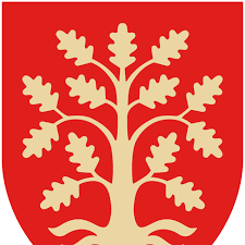 logo agder fylkeskommune