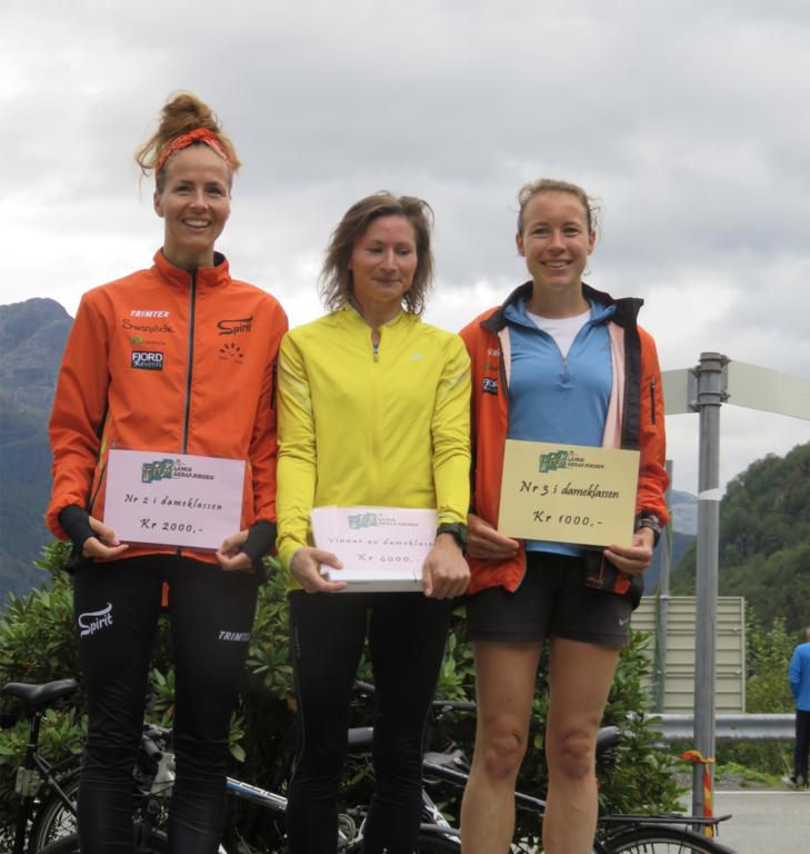 Langs Åkrafjorden premiepall kvinner.png
