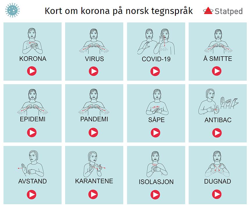 tegnspråk_korona.png