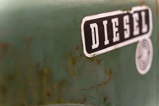 diesel-4075453__480