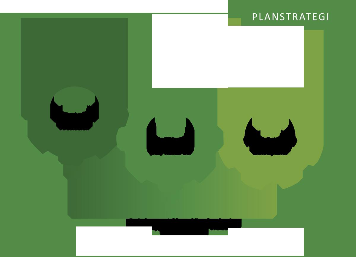 planstrategi_1200.png