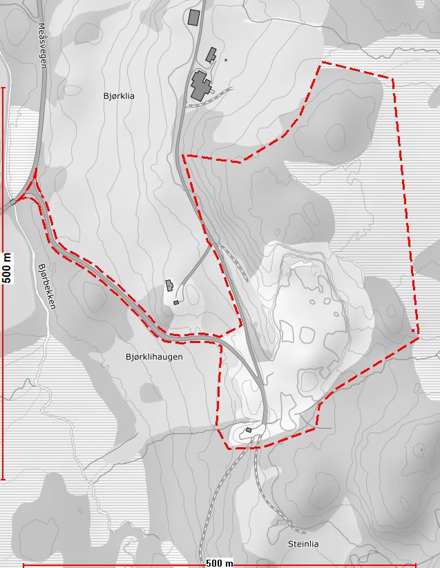 bjørklihaugen_steinbrudd_kart.png