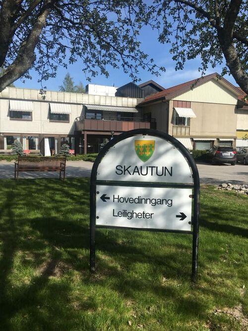 Skautun_front_med_skilt