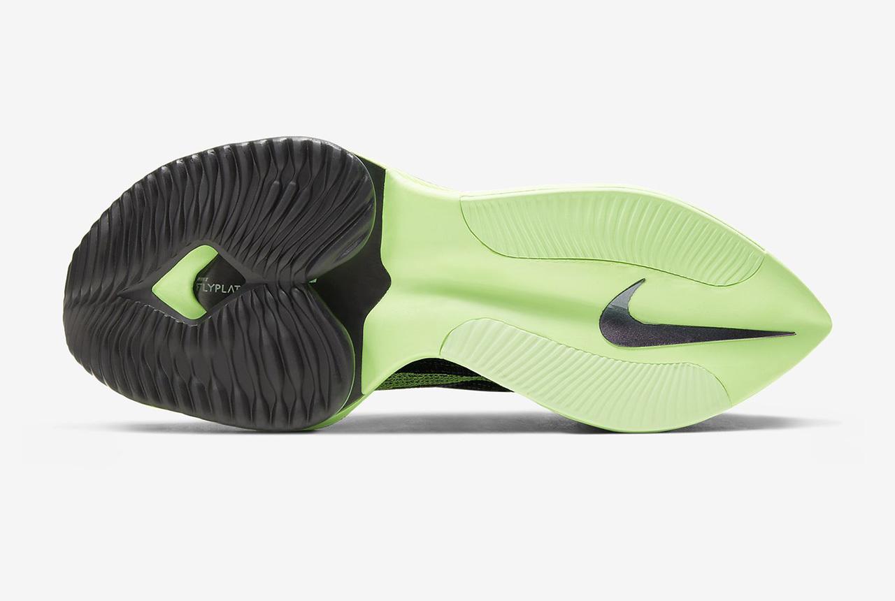 nike-air-zoom-alphafly-next-mens-racing-shoe-2.jpg