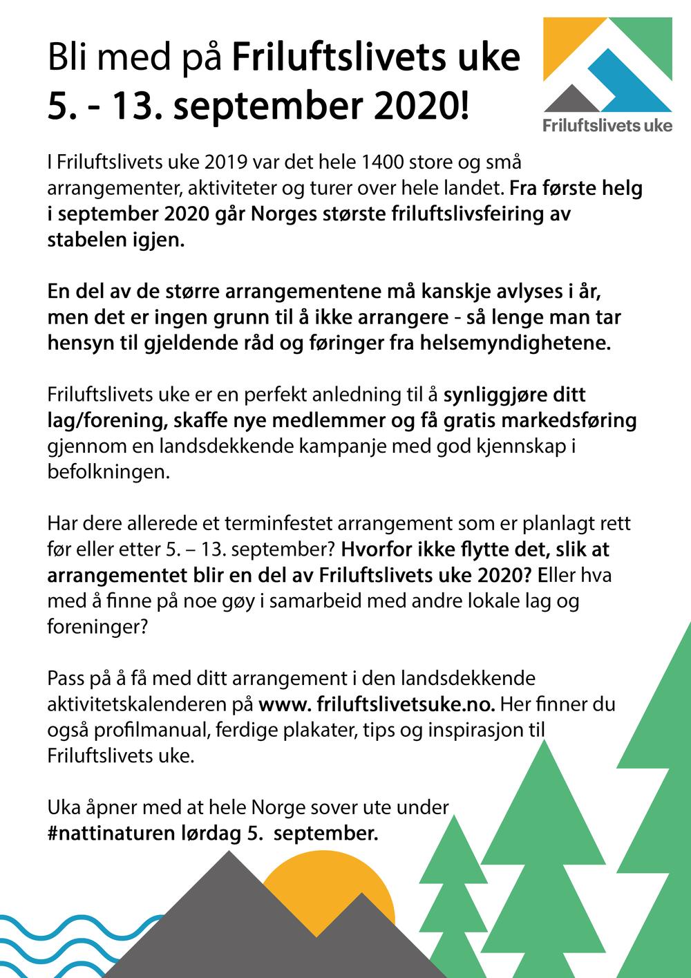 Invitasjon Friluftslivets uke 2020_1000x1415.jpg
