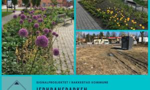 Jernbaneparken_Signalprosjektet_Rakkestad_kommune
