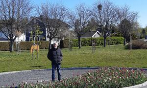 Bergenhustrekanten