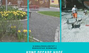 Kong-Oscars-hage_Signalprosjektet_Rakkestad_kommune