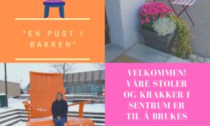 En pust i bakken - våre -stoler-og-krakker-i-sentrum_Signalprosjektet_Rakkestad_kommune