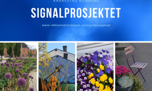 Signalprosjektet - Rakkestad kommune.png