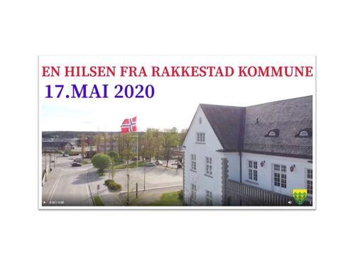 Forsidebilde_Rakkestadfilmen_FB_hilsen_17-mai-2020