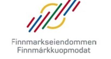 Finnmarkseiendommen