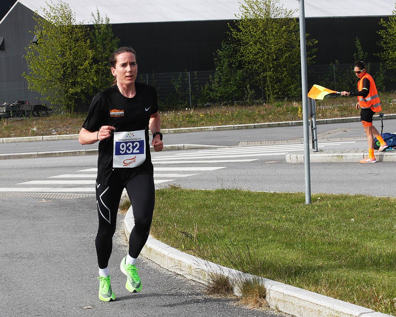 Anne-Bjerke-Aarrestad-IMG_8144.jpg