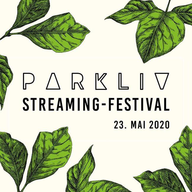 Parkliv-logo