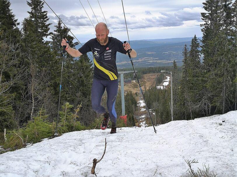 Kenneth Dæhlen Everesting (10)