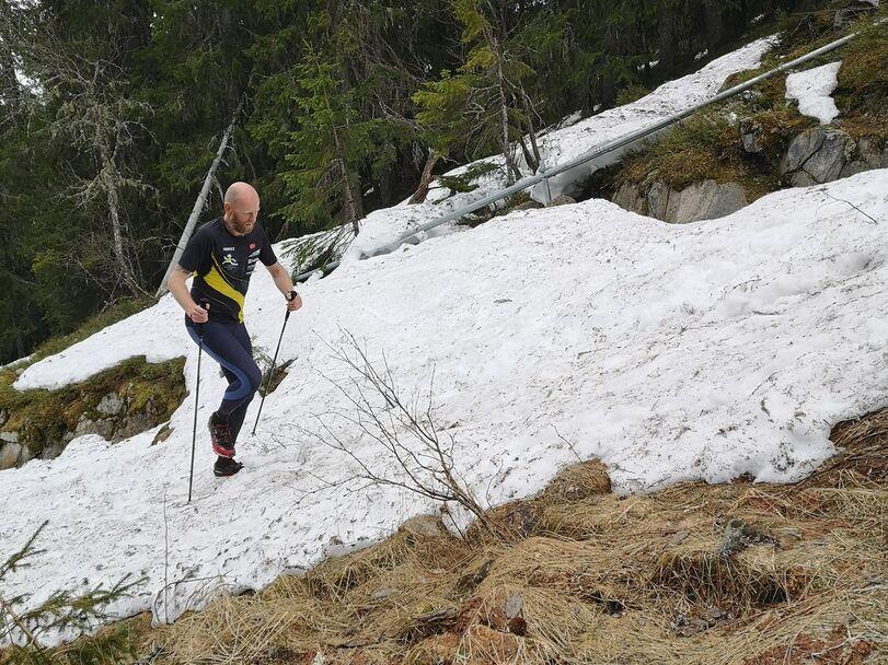 Kenneth Dæhlen Everesting (8)