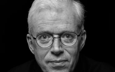 Jan Bjørneboe