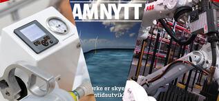 AMNYTT 03 2020 kollasj crop