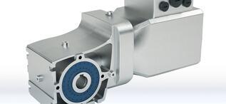 NORD-IE5plus-Motor crop