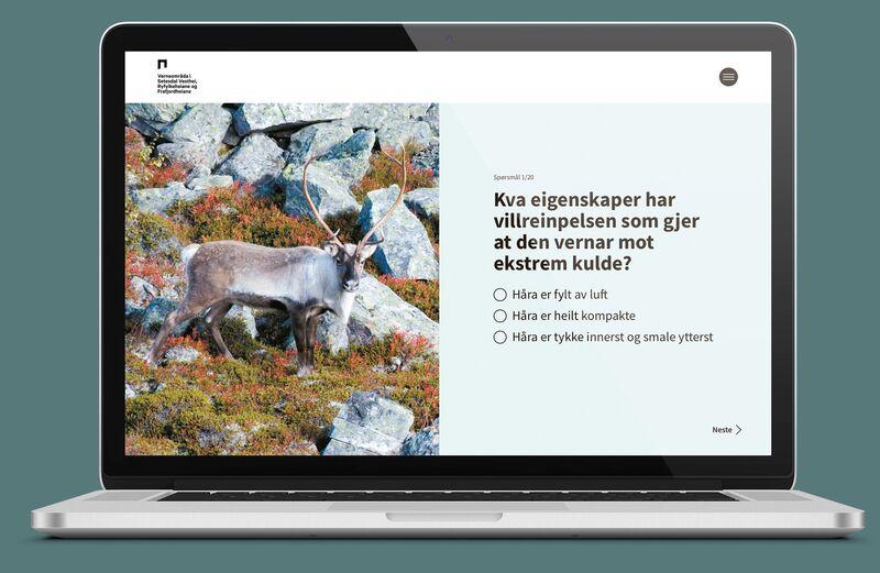Vilreinsertifikatet - LaptopBook Pro_270520 (004)