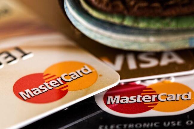 credit-card-851506__480