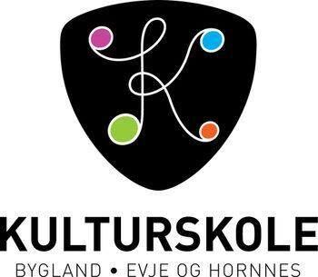 Kulturskolen EHB LOGO