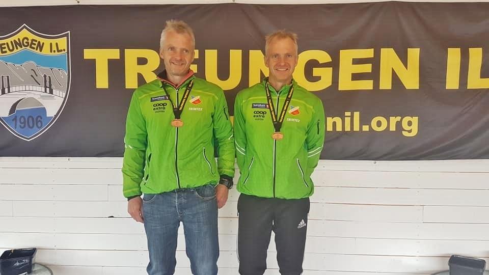 Morten_og_Espen_Lunde.jpg