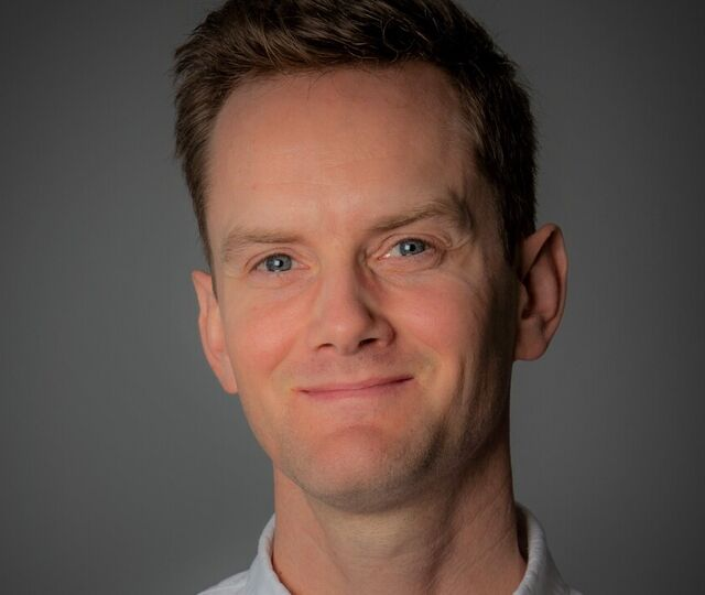 Fredrik Aaserud