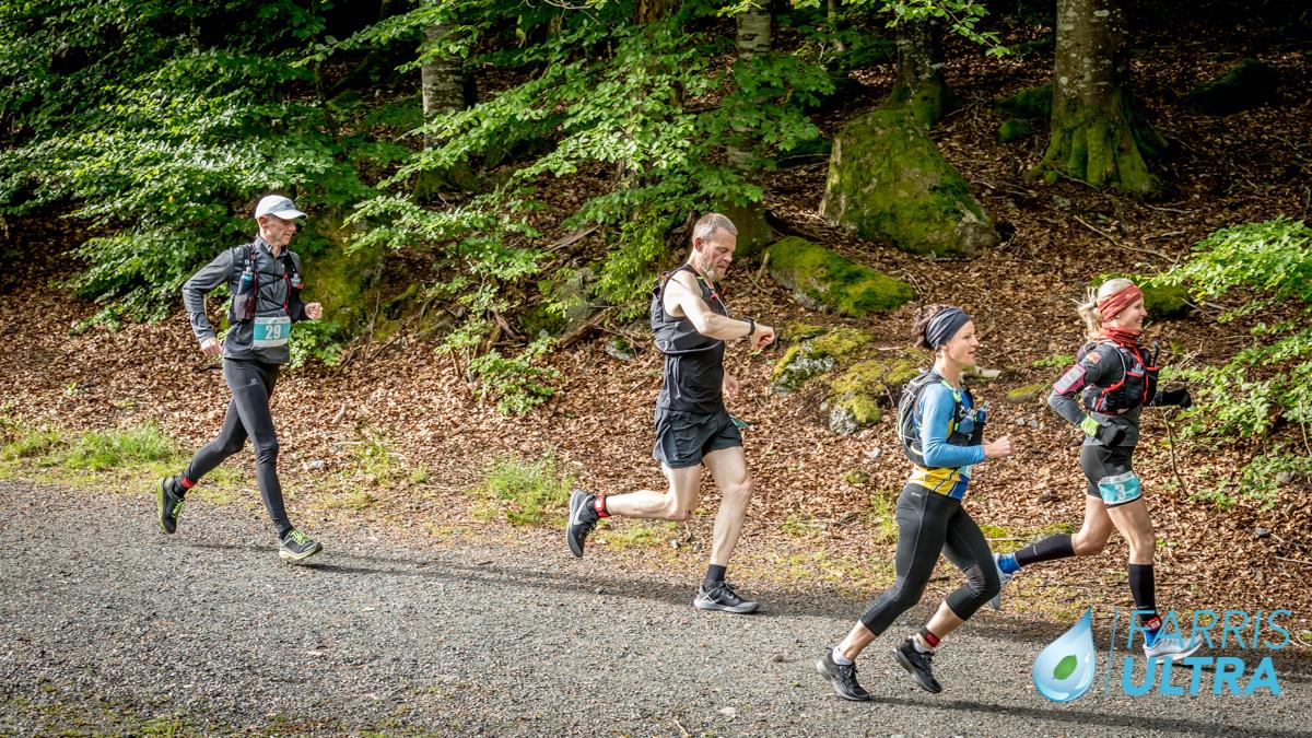Kirsti_Skåtøy_og_andre_ultraløpere.jpg