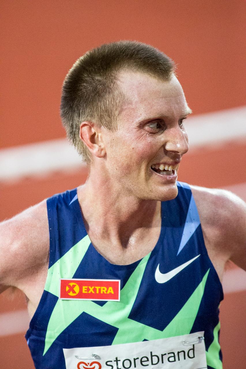 05-finish-25000m_menn_SC_8452.jpg