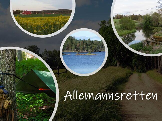 Allemannsretten  illustrasjonbilde  Rakkestad kommune