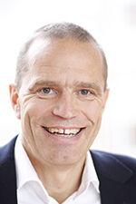 Pål Aksel Næss