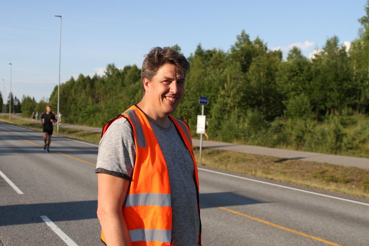 IMG_7772_Bjørn_Saksberg_superarrangør (1280x854).jpg