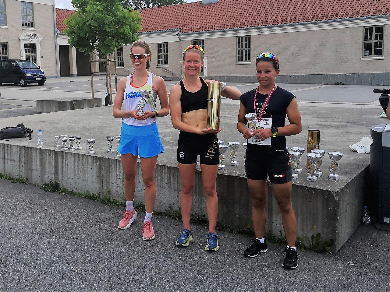 Tre beste kvinner 10 km.jpg