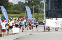001-Sentrumsgatel¢pet-10km (1)