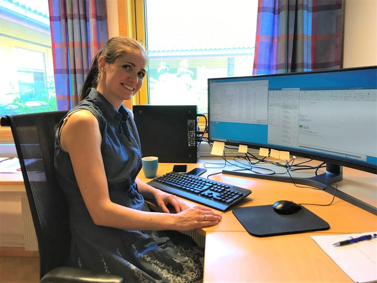 Marit Sæther Strøm_1200x900.jpg