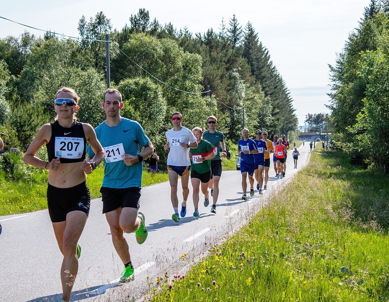 10km_kvinner_Run_Hustadvika.jpg