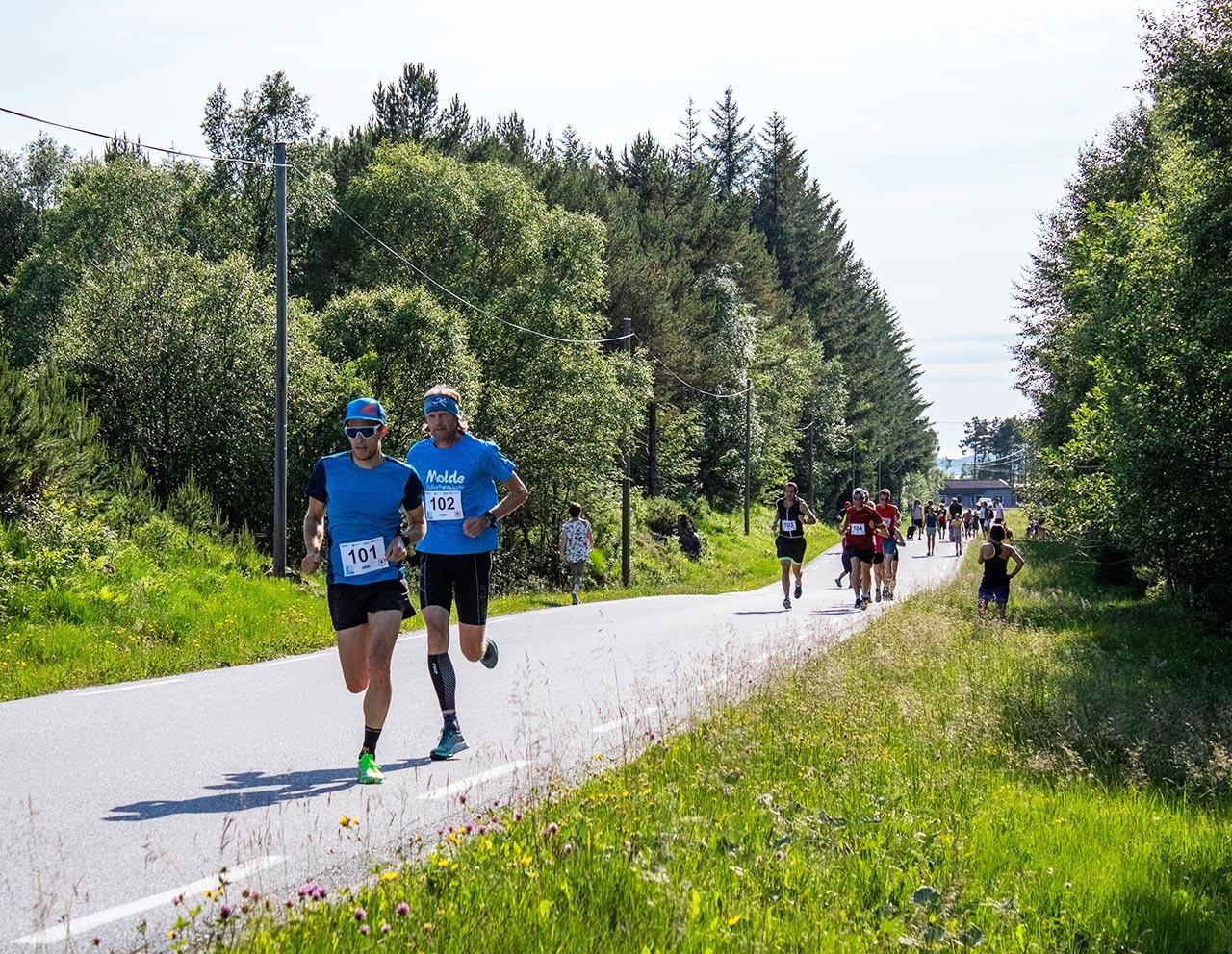 Halvmaratonfeltet_Run_Hustadvika.jpg