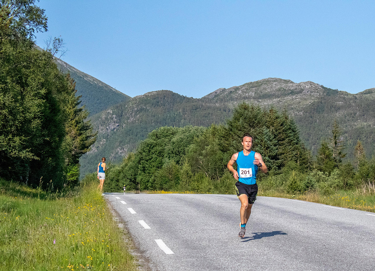 Johan_Bugge_Run_Hustadvika.jpg