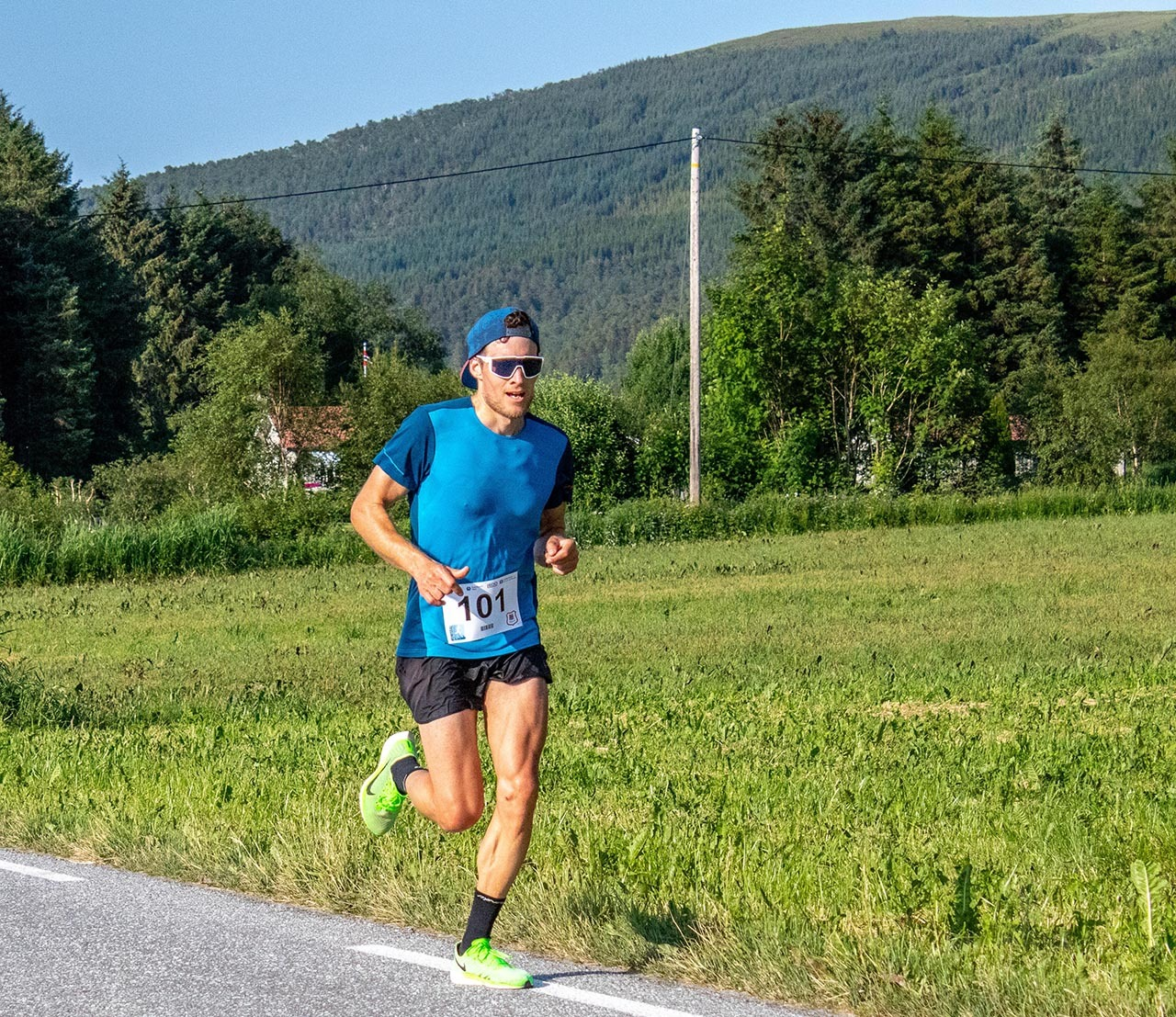 Sebastian_Krogvig_Run_Hustadvika.jpg