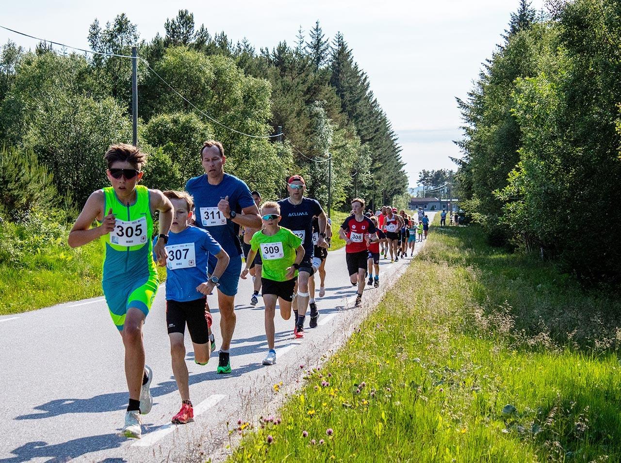 5km_start_Run_Hustadvika.jpg